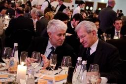 Luciano Violante presidente del Forum riforma dello Stato del partito democratico