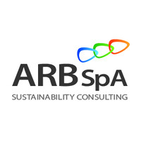 ARB S.p.A. Sustainability Consulting