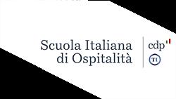 Scuola Italiana di Ospitalità